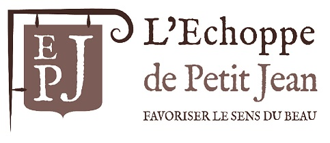 Logo deux ensemble6